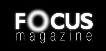 Focusmagazine pdf časopis